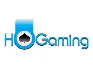 Производитель игровых автоматов Ho Gaming