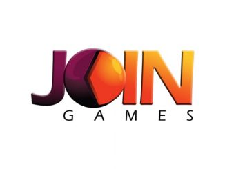 Разработчик игровых автоматов Join Games