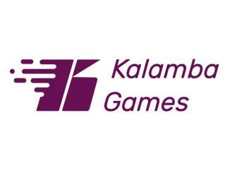 Производитель игровых автоматов Kalamba Games