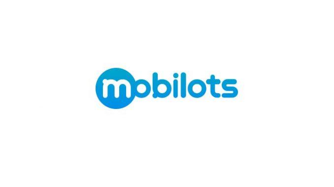 Разработчик игровых автоматов Mobilots