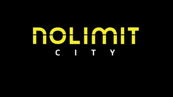 Производитель игровых автоматов Nolimit City