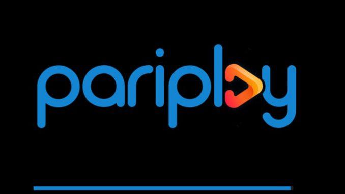 Производитель игровых автоматов PariPlay