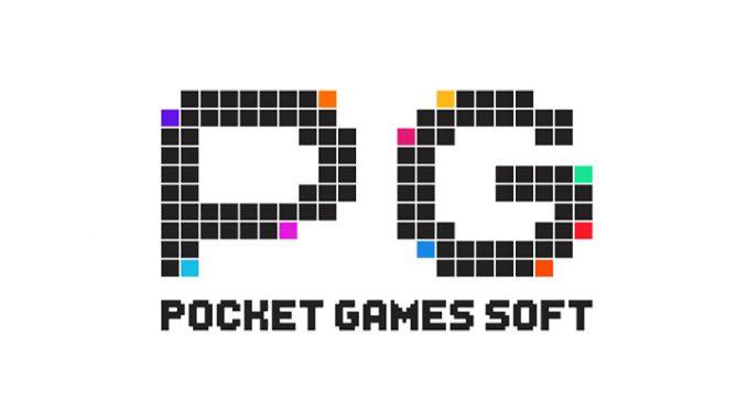 Производитель игровых автоматов PGsoft