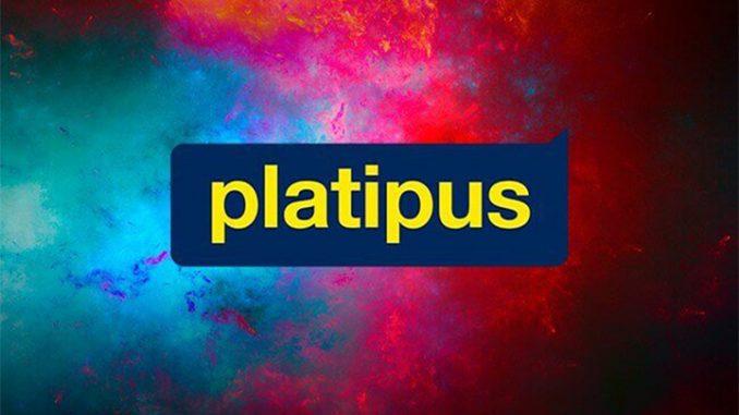 Разработчик игровых автоматов Platipus Gaming