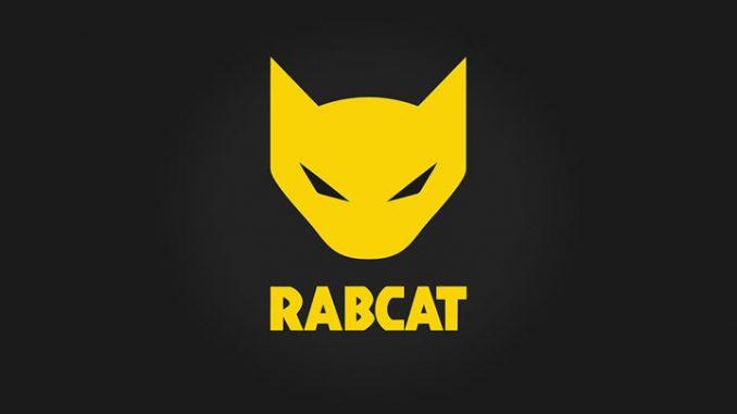 Производитель игровых автоматов Rabcat
