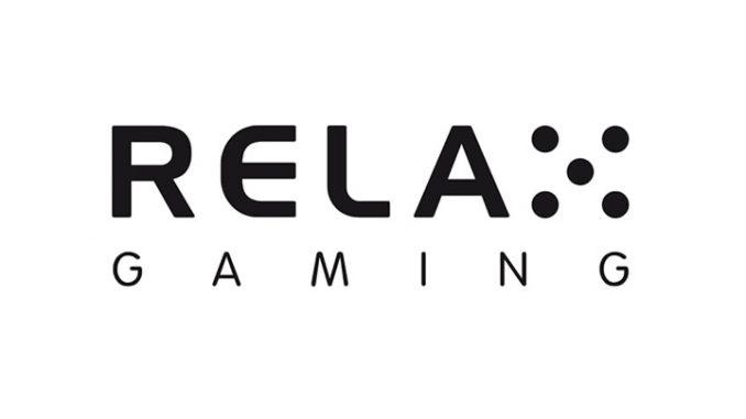 Производитель игровых автоматов Relax Gaming